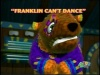 FranklinCantDance.jpg