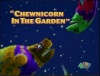 ChewnicornInTheGarden.jpg