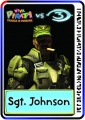 Sgt. Johnson-Halo-PV.jpg