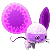 Mousemallow.png