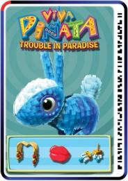 Viva Pinata Bunnycomb
