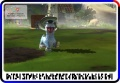 National Dog Day-08.26.2011-PV.jpg