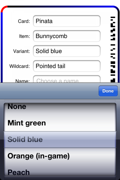 File:PV Creator screenshot 2 - Many New Variant Colors.png
